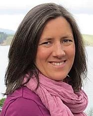 Tansy Boggon, Author, Food & Nutrition Writer, Nutritionist, Recipe Developer