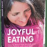 Joyful Eating Book