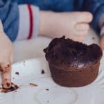 Eating with Childlike Curiosity